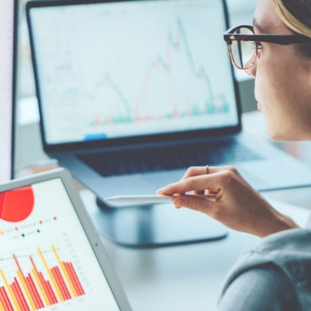Commercial Analytics & Insights